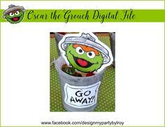 Oscar The Grouch Meme - oscar the grouch meme that made me laugh jerks me pinterest