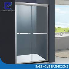 used shower doors used shower doors suppliers and manufacturers