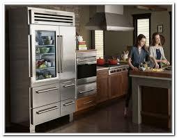 ge glass door refrigerator kitchen incredible glass door fridge canada refrigerator price