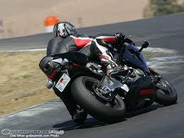 2006 honda rr 600 2006 honda cbr600rr motorcycle usa