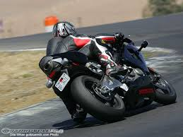 honda 600rr price 2006 honda cbr600rr motorcycle usa