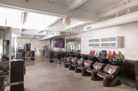 Restaurant Vanity Salon Vanity Philadelphia Hair Salon U2013 Salon Vanity