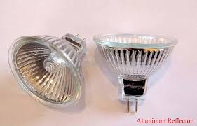 lovely decoration low voltage bulbs stunning low voltage outdoor