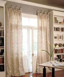ideas for window treatments for sliding glass doors window covering ideas for sliding patio doors window treatment