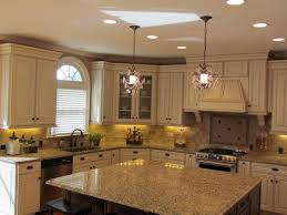 White Kitchen Cabinets Lowes Kitchen Cabinets Lowes Elegant Kitchen Cabinet Kitchen Cabinets
