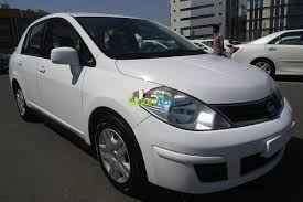 nissan tiida hatchback 2006 nissan tiida 2012 for sale used cars dubai classified ads job