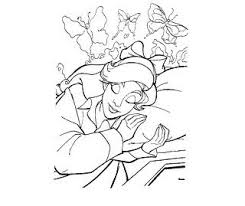 cub scout coloring pages christmas friends coloring picture