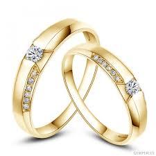 alliances de mariage afficher l image d origine mariage alliances