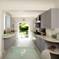 design ideas for galley kitchens galley kitchens great ideas for galley kitchens beautiful