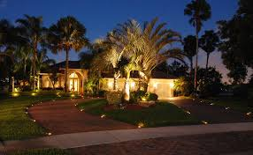 Landscape Lighting Distributors Evening Lighting Paver Lights Deck Lights Dock Lights