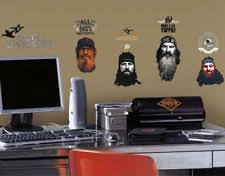 Duck Dynasty Home Decor Duck Dynasty Home Decor Ebay