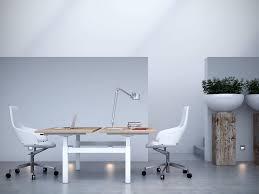 Modern Italian Office Furniture by Office Ultra Modern Office Furniture High End Modern Office