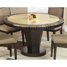 kitchen table secure small kitchen table furniture modern