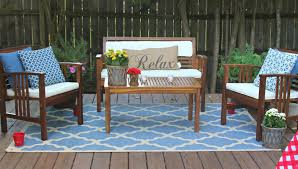 Discount Patio Furniture Orange County Ca Furniture Discount Patio Furniture Unforeseen Discount Outdoor