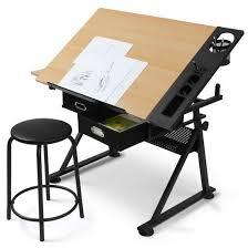 surface minimale bureau normes espace de travail surface minimale bureau of surface de