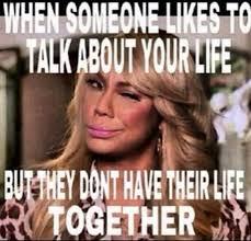 Stalker Meme - instagram analytics positive things trust and people