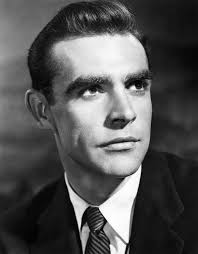 mens latest hairstyles 1920 another time another place sean connery 1958 haarfrisur