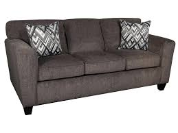 Cheap Sofa Set by Victorian Couches Cheap Sofa Covers Style Couch Suzannawinter Com