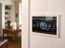 home automation systems in lexington ky modern systems inc