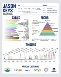Crystal Report Resume Cool Cv Design Baby Pinterest
