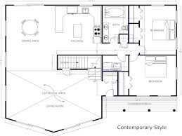 100 house plans design my own virtual room designer