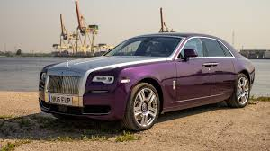 silver rolls royce 2017 free pictures rolls royce silver ghost daria smith 2017 03 26