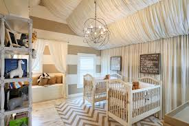 Chandelier Baby Room Restoration Hardware Chandelier Nursery Traditional With Baby