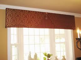interior bay window cornice bay window curtain ideas succor