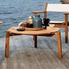 Wooden Outdoor Sofa Sets Modern Outdoor Furniture U0026 Accessories Yliving