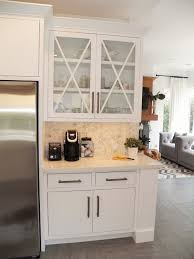 monarch beach portfolio u2014 colleen torres interior design concepts