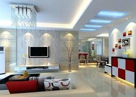 fall ceiling designs for living room simple pop designs for hall ceiling in india large size of living