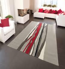 tappeti design moderni sirecom tappeti nuovo catalogo arte espina aggiornato