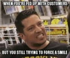 Hate Work Meme - 328 best work images on pinterest funny photos funny stuff and ha ha