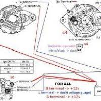 jaylec alternator wiring diagram yondo tech