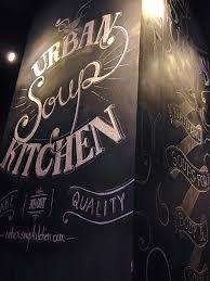 Urban Soup Kitchen - urban soup kitchen posts facebook