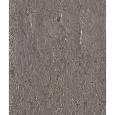 Candice Olson Rug Candice Olson Modern Nature Taupe And Silver Cork Wallpaper York