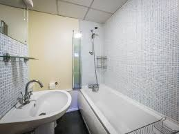 chambre d hote londres centre ville maison d hôtes lse bankside house royaume uni londres booking com