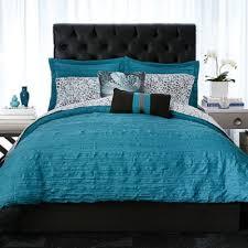 Unique Comforters Sets Unique Comforter Sets Cool Comforter Sets 8 Home And Textiles