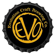 Garden Of Eden Craft - home evolution craft brewing company
