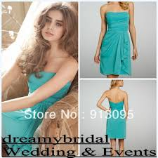 dress cloak picture more detailed picture about free shipping