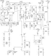 easy simple jaguar x type wiring diagram also carlplant