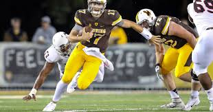 Wyoming watch travel case images Inside the game wyoming qb josh allen naked and famous JPG