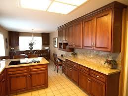 kitchen cabinet refinishing atlanta kitchen cabinets atlanta detail cabinet refacing and remodeling