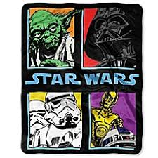 Star Wars Duvet Cover Double Star Wars Bed Bath U0026 Beyond