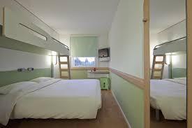 chambre hotel ibis budget hotel ibis budget basel pratteln switzerland booking com
