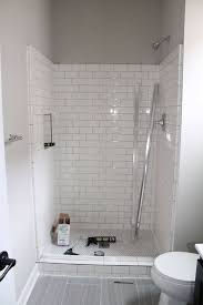 accent pieces for bathroom