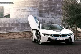 bmw supercar driven bmw i8 the not so supercar car conduct