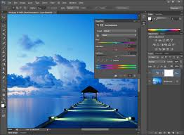 27 apps designers can u0027t live without