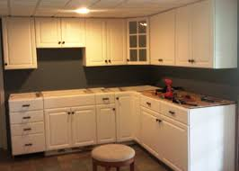 minimalistic kitchen style of backsplash white cabinets home