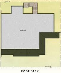 sm mall of asia floor plan savannah fields filinvest